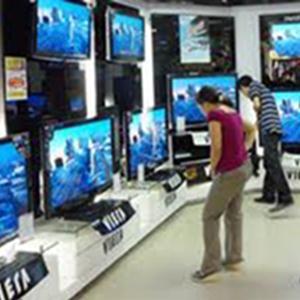 Магазины электроники Катайска