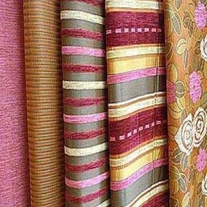 Магазины ткани Катайска