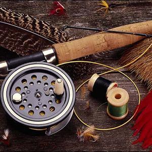 Охотничьи и рыболовные магазины Катайска