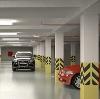 Автостоянки, паркинги в Катайске