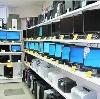 Компьютерные магазины в Катайске