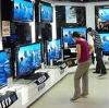 Магазины электроники в Катайске