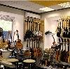 Музыкальные магазины в Катайске