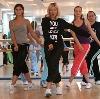 Школы танцев в Катайске