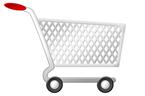 Мясной Дом - Вит Юргамышские Колбасы - иконка «продажа» в Катайске
